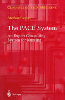 The PACE System Pdf/ePub eBook