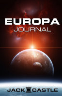 Europa Journal