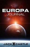 Pdf Europa Journal