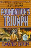 Secret Foundation