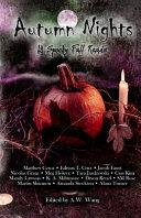 Pdf Autumn Nights