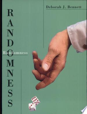 Free Download Randomness PDF - Writers Club