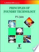 Prin Of Foundry Tech 5E
