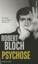 Dissecting Hannibal Lecter [Pdf/ePub] eBook