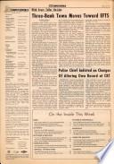 1975年5月14日