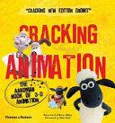 Cracking Animation