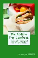 The Additive Free Cookbook