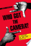 Who Got the Camera