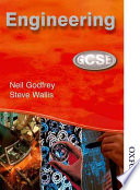 Gcse Engineering