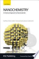 Nanochemistry