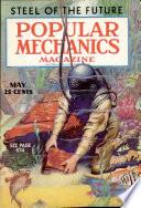 maio 1936