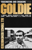 All Things Remembered by Goldie Goldie
