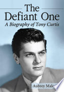 The Defiant One Online Book