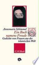Ein Buch Namens Freude Gedichte Von Frauen Aus Der