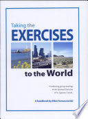 Taking The Exercises To The World Book PDF