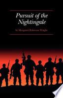 The Nightingale Pdf [Pdf/ePub] eBook