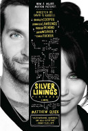 The Silver Linings Playbook  movie Tie in Edition