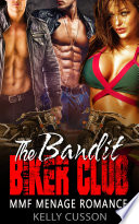 The Bandit Biker Club