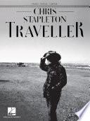 Chris Stapleton Traveller Songbook