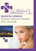 The Perfect Husband Book One Of The Sydney Harbour Hospital Series [Pdf/ePub] eBook