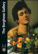 Galleria Borghese. Ediz. Inglese