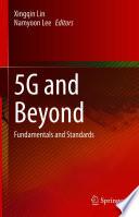 5G and Beyond