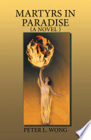 Martyrs In Paradise Book PDF
