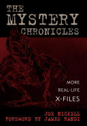 The Mystery Chronicles
