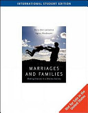 Marriages and Families: Making Choices in a Diverse Society
