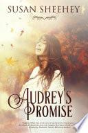 Audrey s Promise