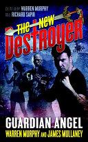 The New Destroyer: Guardian Angel [Pdf/ePub] eBook