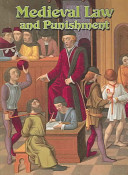 Medieval Laws And Punishment