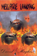 Pdf Hellfire Landing