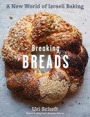 Breaking Breads [Pdf/ePub] eBook