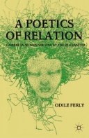 A Poetics of Relation [Pdf/ePub] eBook
