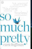 So Much Pretty [Pdf/ePub] eBook