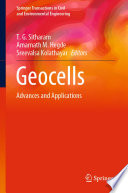 Geocells