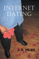 Pdf Internet Dating