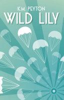 Pdf Wild Lily