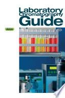 Laboratory Chromatography Guide