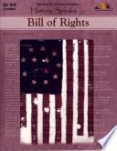 Bill Of Rights Enhanced Ebook