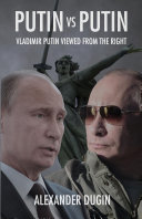 Putin vs Putin