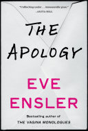 link to The apology in the TCC library catalog