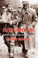 Faith Under Fire [Pdf/ePub] eBook