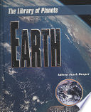 Earth Book PDF