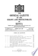1936年4月21日