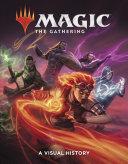 Magic: The Gathering: Rise of the Gatewatch Pdf/ePub eBook