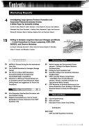 Scientific Drilling Book
