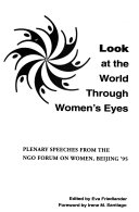 Look at the World Through Women s Eyes