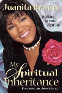 My Spiritual Inheritance